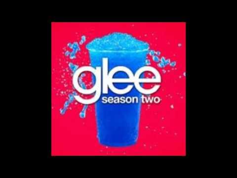 Get it Right - Glee [Full song + Lyrics in DESCRIPTION]