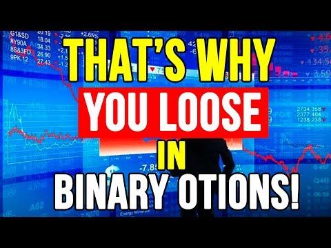 Opzioni binarie come leggere i grafici