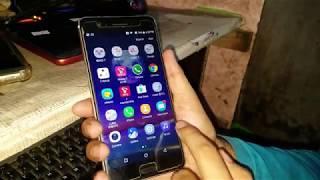 GSM EXPERTS видео - Видео сообщество