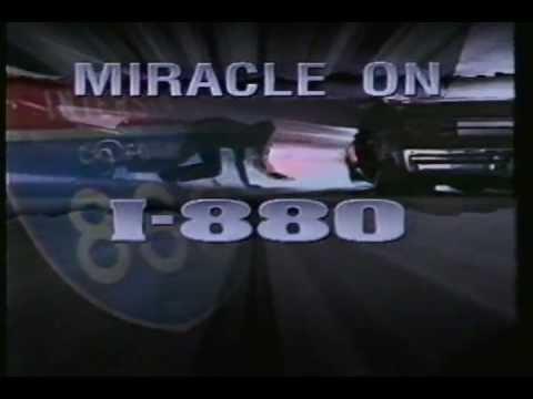 ºº Watch Full Miracle On I-880