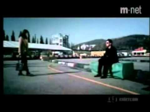Alejandro Sanz - Siempre Es De Noche (video clip)