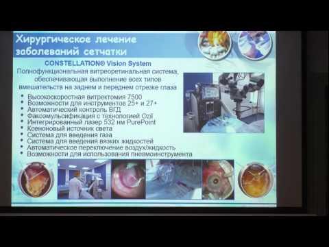 Витамины для глаз для улучшения зрения отзыв