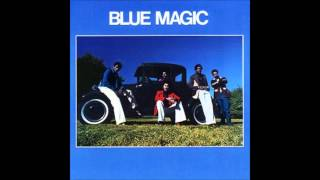 Blue Magic - Answer To My Prayer