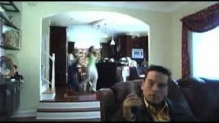Como Estas Tu - Los Crudos de Durango  (Video)
