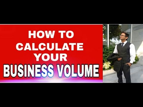mp4 Business Volume Oriflame, download Business Volume Oriflame video klip Business Volume Oriflame