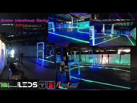 boston-warehouse-fpv-racing-series-live-stream-128