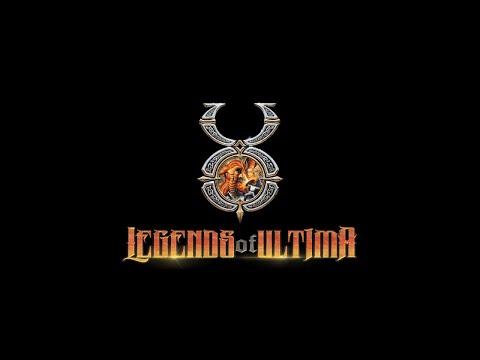 Steam Community :: Legends of Aria