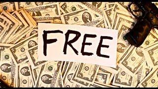 Download Youtube: Free $2 bills (stickers..)