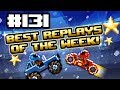 Best Replays of the Week - Episode 131