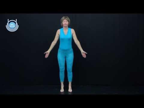 Wie man Menschen bedeutet Osteochondrose behandeln