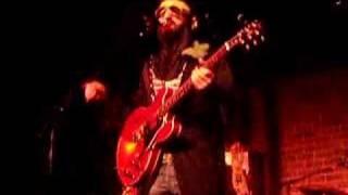 Josh Kelley - Special Company 10/31/07