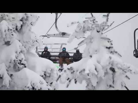Stratton Snippet | March 13, 2018 - © Stratton