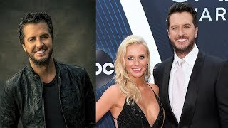 After 12 Years Of Marriage, Luke Bryan Has Revealed The Truth About His Wife