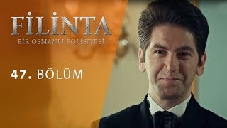 Filinta Mustafa Season 2 episode 47 with English subtitles Full HD