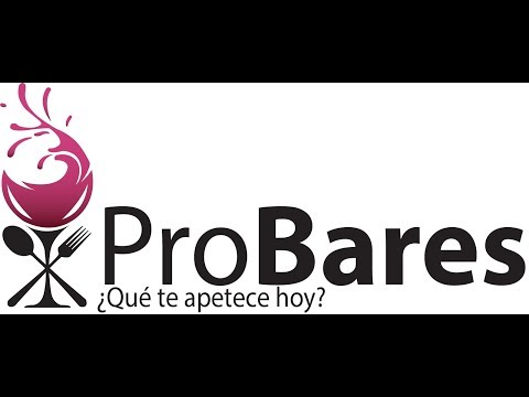 Videos from ProBares