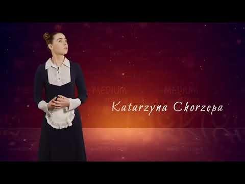 Katarzyna Chorzępa