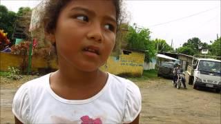 Ecuador Recovery Fund - Jama County