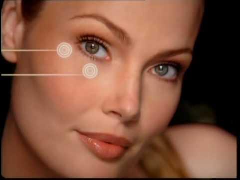 Лазерное укрепление глаз при беременности
