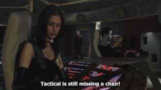 Trailer of Star Wreck: In the Pirkinning (2005)