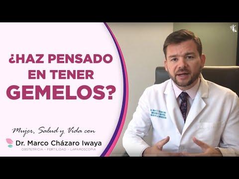 Papilloma virus lesions