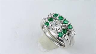 Gesner Estate Jewelry  - Antique, Vintage & Estate Jewelry