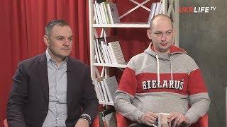 Российская ''мягкая сила'' активно работает в Белоруссии с 2014 года, - Пальчис, Зарембюк