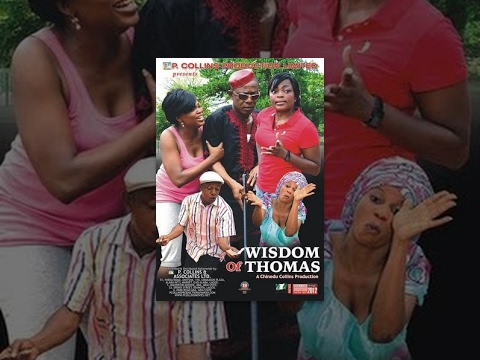 Download Wisdom Of Thomas 2 HD Mp4 3GP Video and MP3