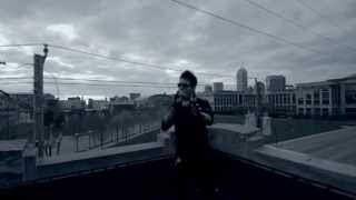 """Eyes on Fire - """"In the End"""" Official Music Video"""