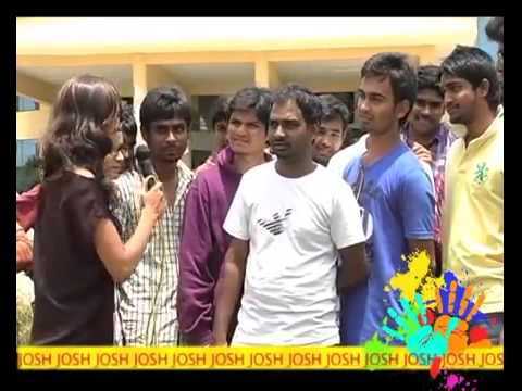 Sphoorthy Engineering College video cover1