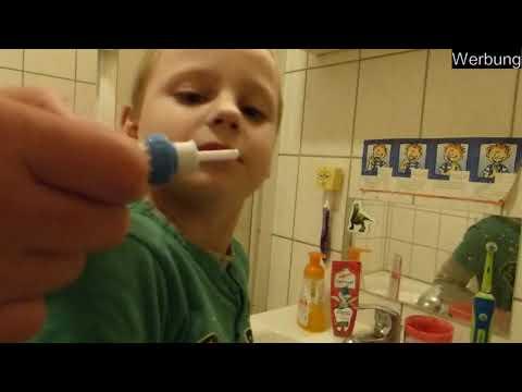 Heute im Test : Ohrenreiniger Ohrenschmalz Entferner | iTsRonny | Dresden