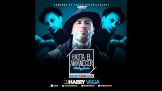 Nicky Jam - Hasta el Amanecer - ORIGINAL CON DESCARGA EN DESCRIPCION