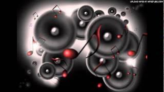 Waveboy feat. Powhart - Love & Smile (VESTER WAVE REMIX) DEMO