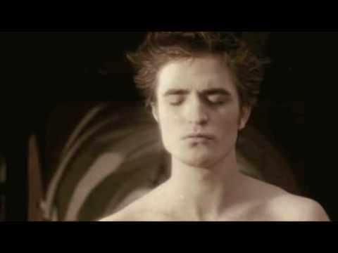 Robert Pattinson's Movies Montage - from Harry Potter to Remember Me