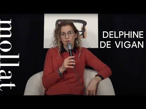 Delphine de Vigan - Les enfants sont rois