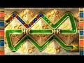 Luxor: Pharaoh 39 s Challenge wii