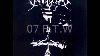 Armagedda - Only True Believers (Full Album)