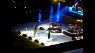 #1 It's Only Life - Wilson Phillips Live In Manila