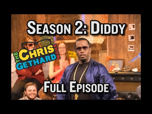 S2e2-the-diddy-episode