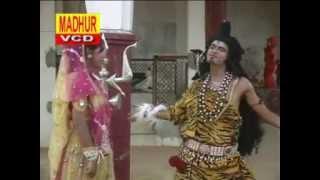 neelkant pe chad gaya bhola-Naresh bhati
