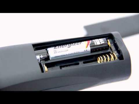 SmartPro Reader 1