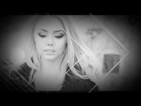 Denisa – Pa, pa, pa iubire Video