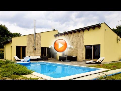 Prodej rodinného domu 104 m2, Samopše