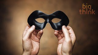 Are You Hiding Your Identity at Work?