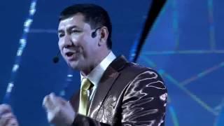 Handalak - Enang Qani (Ortiq Sultonov Zokir Ochildiyev)