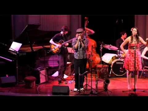 play video:Renske Taminiau & Matangi Kwartet in Concertgebouw, Amsterdam