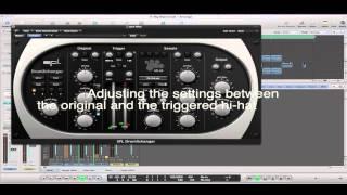 Big Beat drum programming tutorial.mov