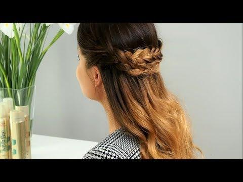 Zaburzenia hormonalne u kobiet i wypadanie włosów