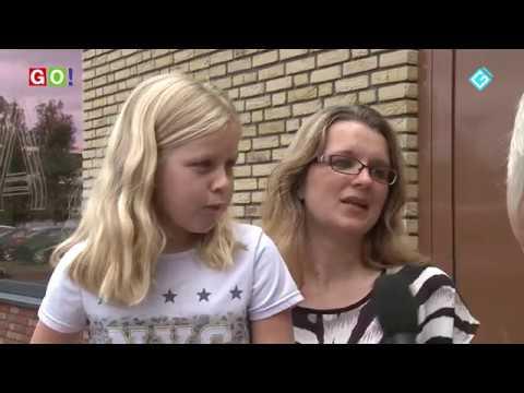eieren gekte - RTV GO! Omroep Gemeente Oldambt