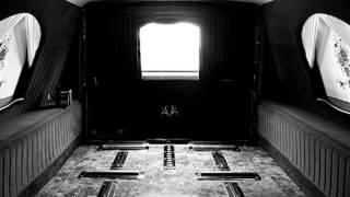 Josh Turner - Pallbearer (Victorian Mourning Mix)