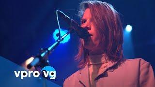 Sofie Winterson   Live Concert VGLive